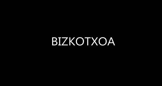 BIZKOTXOA-LH-2