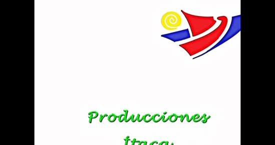 TÉCNICA DE APRENDIZAJE COOPERATIVO. EL FOLIO GIRATORIO
